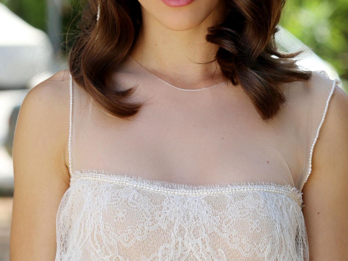 Γνωστή Ελληνίδα ηθοποιός χώρισε από τον σύντροφό της, μετά από 1,5 χρόνο σχέσης!