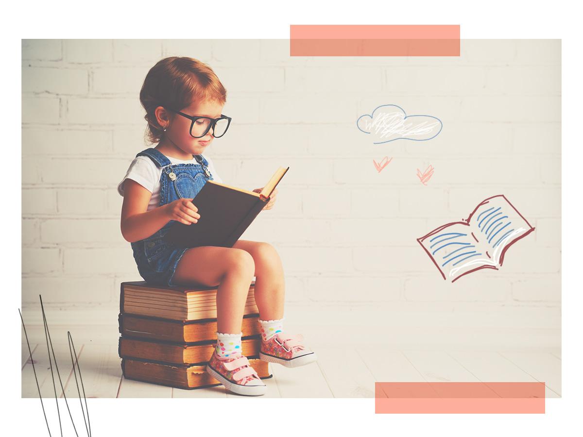 Τα νέα παιδικά βιβλία που θα αγαπήσουν οι μικροί μας φίλοι