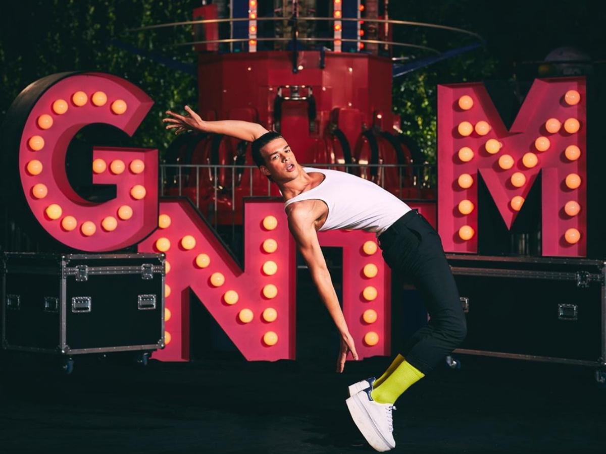 GNTM – Ανδρέας: Η αδερφή του αποκαλύπτει ποιους παίκτες θεωρεί φαβορί και τι λέει η κοπέλα του για τη συμμετοχή του στον διαγωνισμό (video)