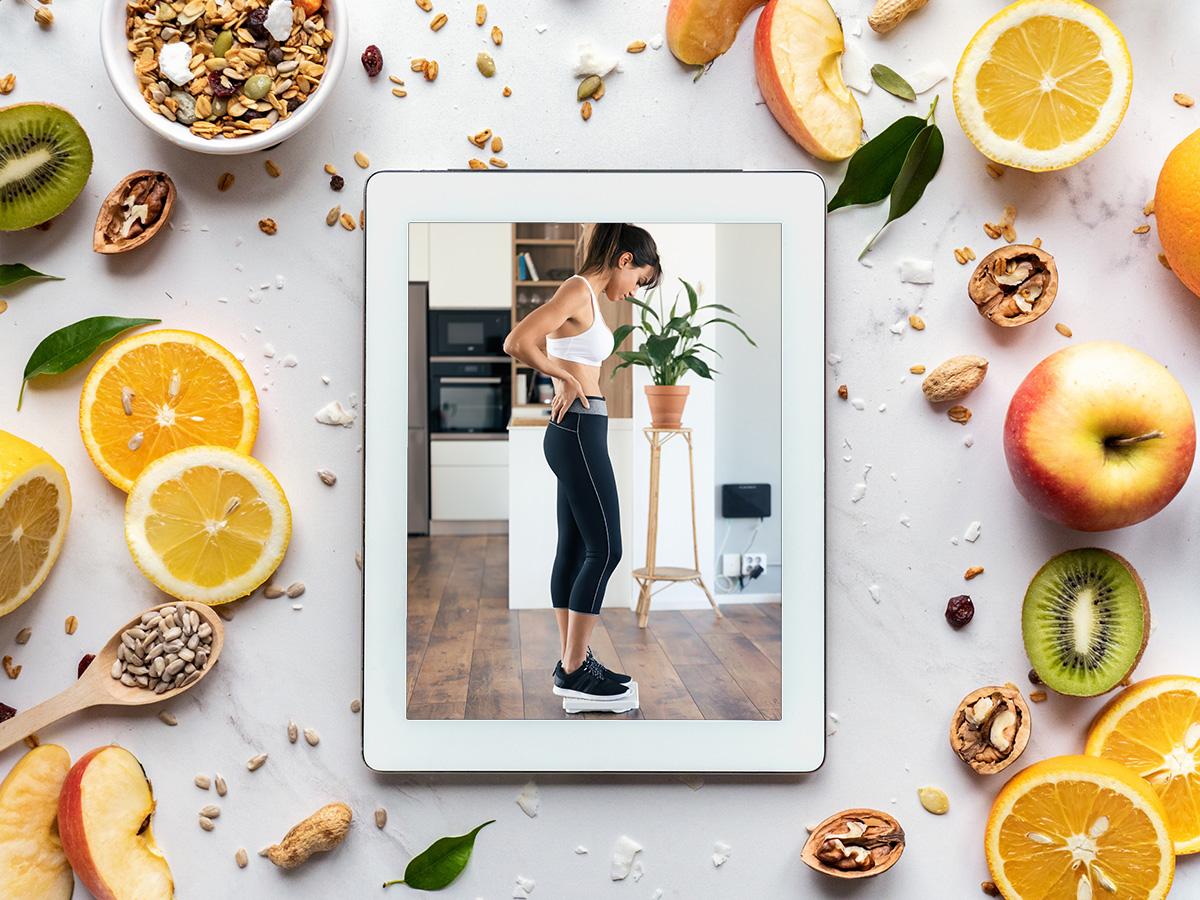 Έχεις απορίες γύρω από το αδυνάτισμα και τη σωστή διατροφή; Η ομάδα του Δημήτρη Γρηγοράκη απαντά στα ερωτήματα σου