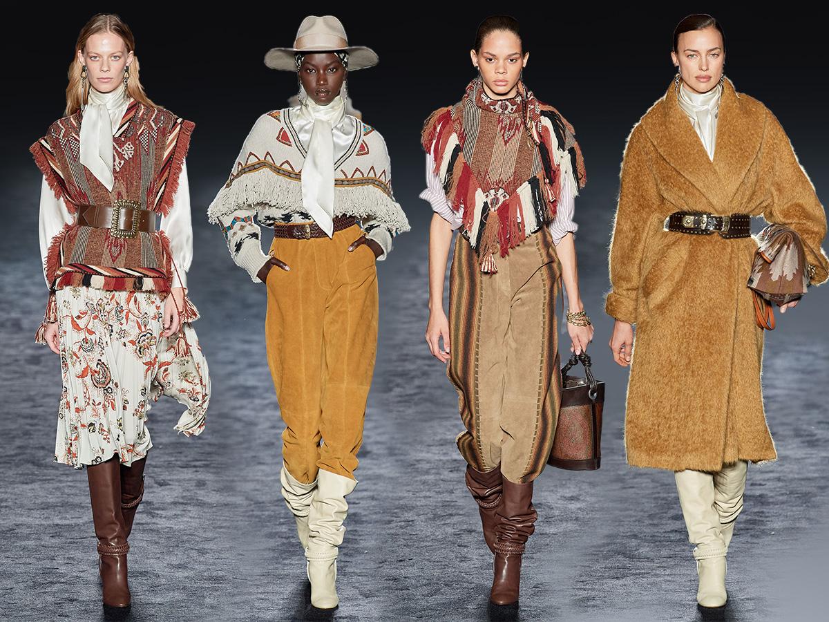 Έχεις απορίες για το στιλ σου; Στείλε την ερώτηση σου και η fashion editor απαντάει σε όλα