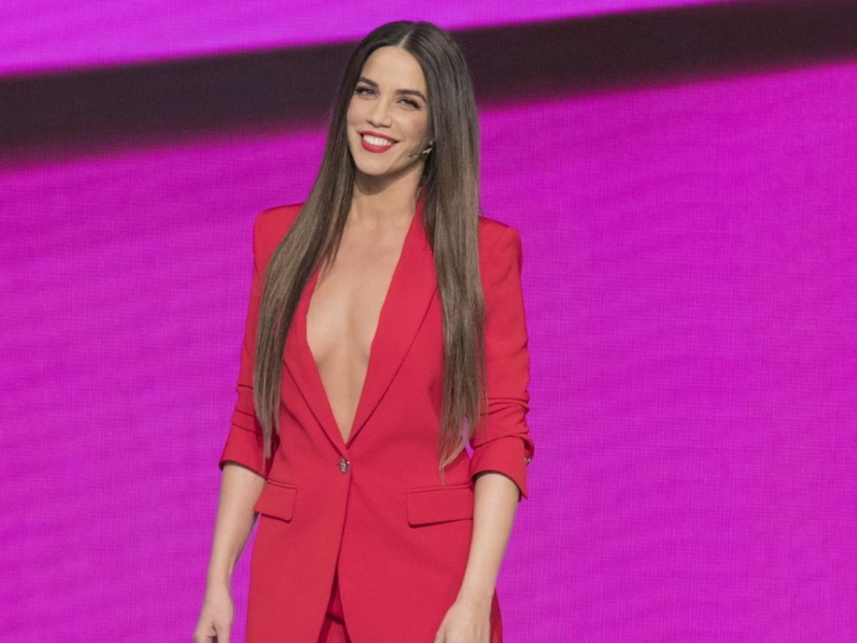 My Style Rocks Gala: Αυτή είναι η παίκτρια που αποχώρησε από το show μόδας! (video)