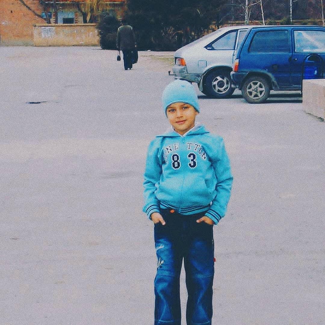 GNTM – Ηρακλής Τσουζίνοφ: Αποχώρησε το μεγάλο φαβορί! Όσα θέλεις να γνωρίζεις για τη ζωή του (pics,vid)