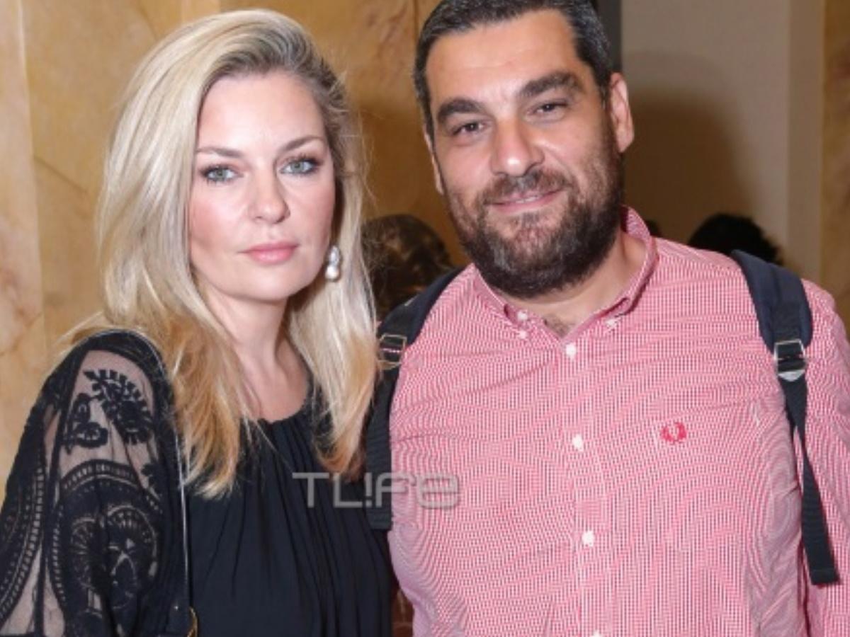 Μάνος Νιφλής: Μιλάει για την περιπέτεια της συζύγου του, Ελισάβετ Μουτάφη με τον κορονοϊό και κατακεραυνώνει το Bachelor!