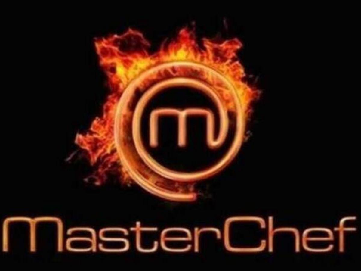 """Πρώην παίκτρια του MasterChef εξομολογείται: """"Με έλεγαν παχύδερμο"""""""