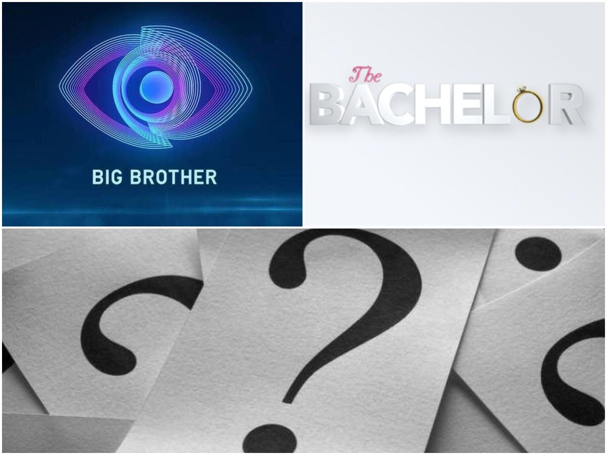 Παίκτης του Big Brother σε σχέση με παίκτρια του Bachelor! Το βίντεο που πρόδωσε τη σχέση τους