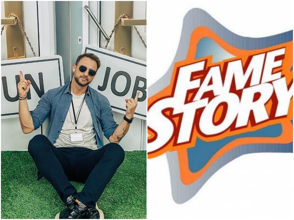 Επιστρέφει το Fame Story! Η αποκάλυψη του Κώστα Καραφώτη (video)