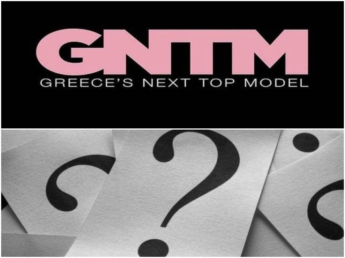 GNTM – Spoiler: Ποιο είναι το νέο ζευγάρι του  reality μόδας (video)