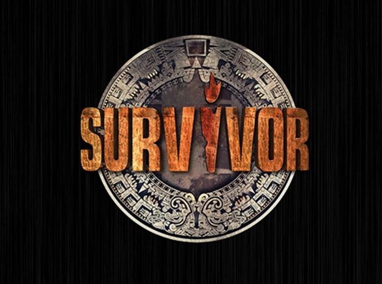 """""""Συζήτησα για το Survivor, αλλά δεν έχει προχωρήσει…"""" (video)"""