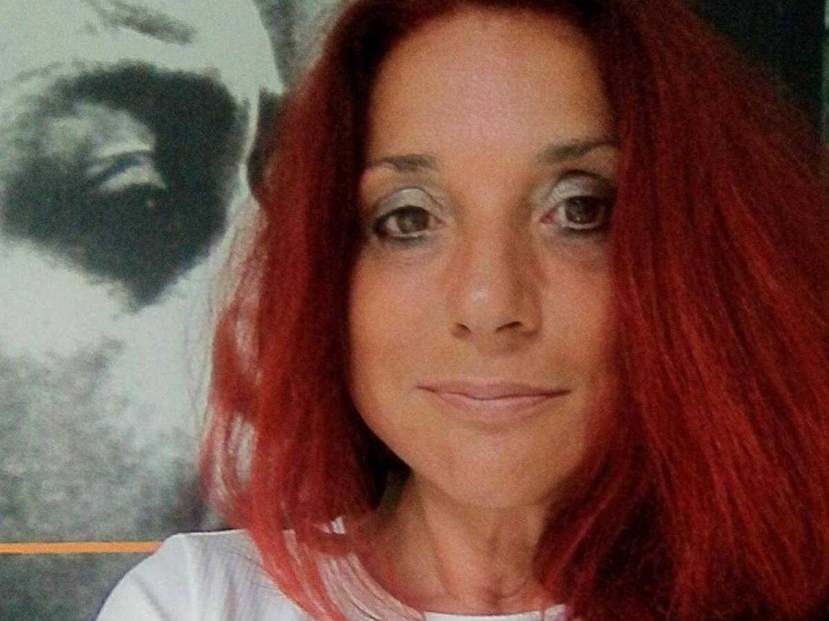 Ζέτα Καραγιάννη: Πέθανε η δημοσιογράφος της ΕΡΤ, μετά από σκληρή μάχη με τον καρκίνο