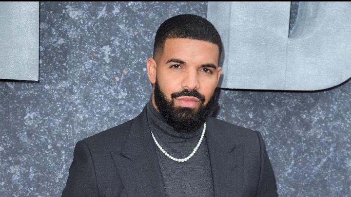 Ο Drake κατέρριψε νέο ρεκόρ!