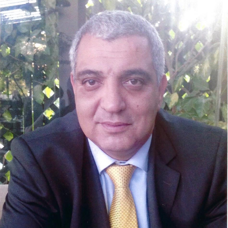 Κωνσταντίνος Αγγελίδης: Δικαιώθηκε στο δικαστήριο 3 χρόνια μετά το τραγικό τροχαίο! Τι λέει η απόφαση