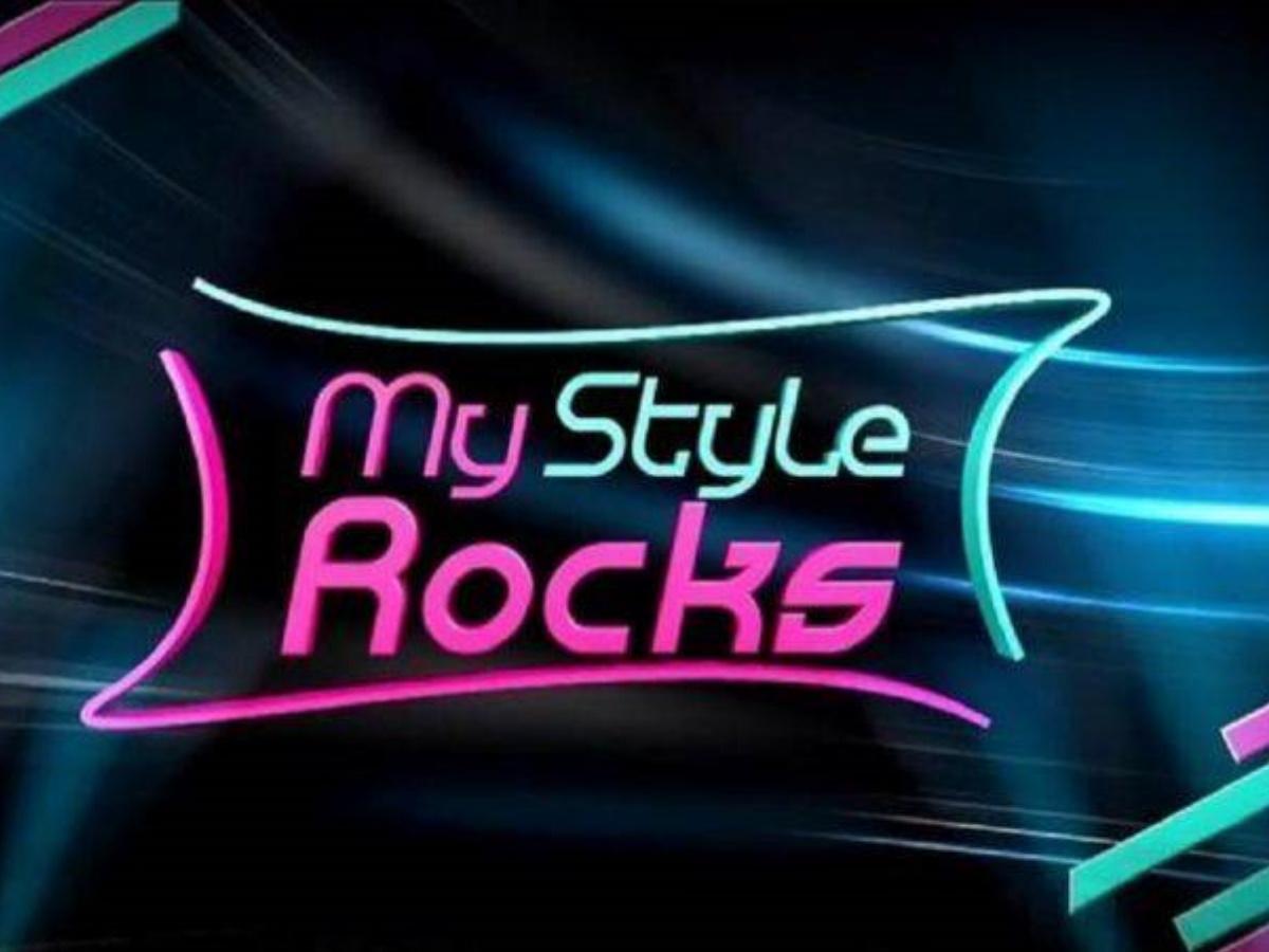 """Διαγωνιζόμενος του My Style Rocks αποκάλυψε ότι μπαίνει στις """"8 λέξεις"""""""