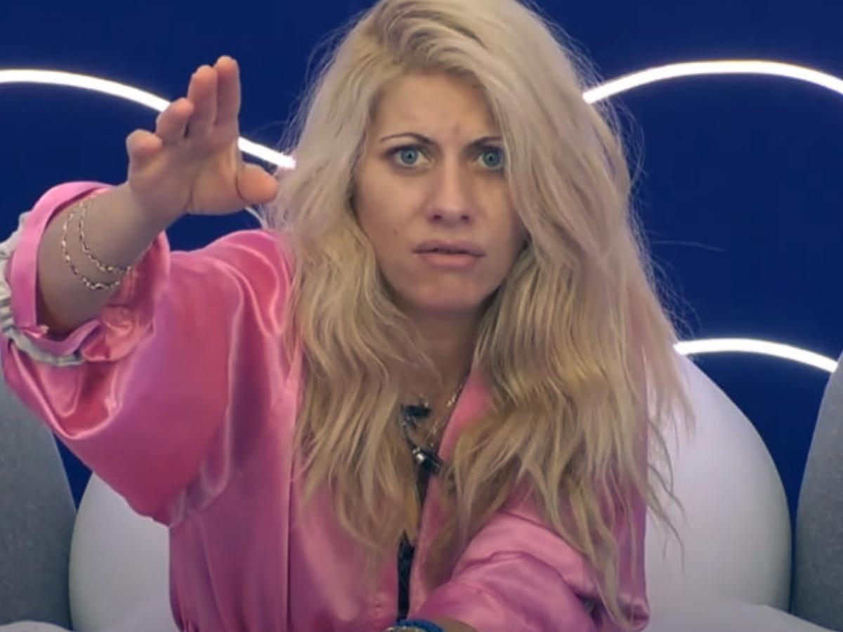 "Big Brother: ""Η Άννα Μαρία θα είναι η νικήτρια!"""