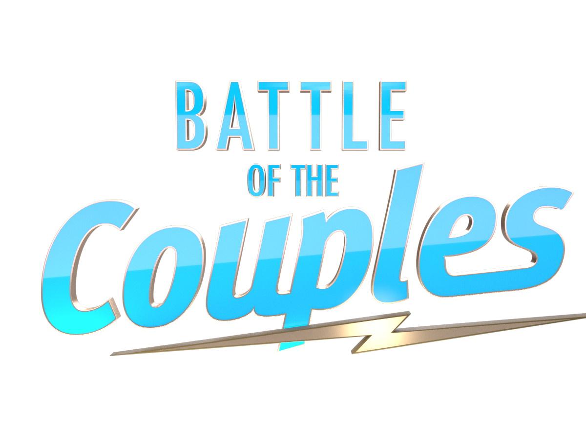Battle of the Couples: Αυτό είναι το πρώτο ζευγάρι που θα πάρει μέρος – Τράπερ και ράπερ που είναι μαζί 6 μήνες
