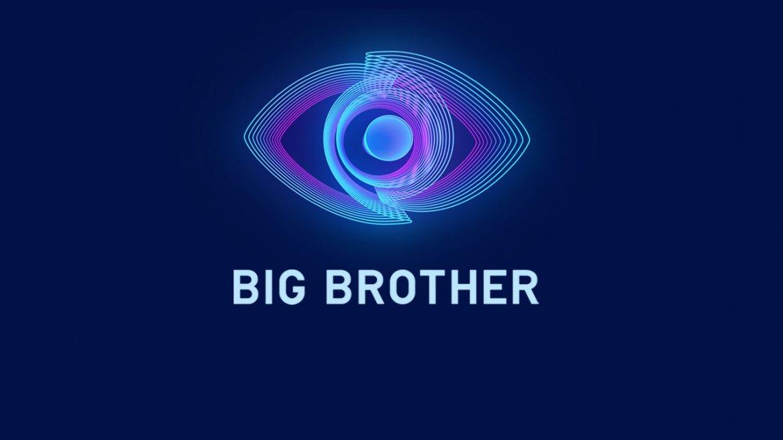 Big Brother: Σχηματίστηκε φάκελος από το ΕΣΡ για το ριάλιτι μετά τη λεκτική βία του Δημήτρη Κεχαγιά σε συμπαίκτη του