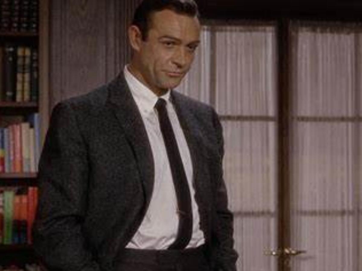"James Bond: Το απίστευτο ποσό που πουλήθηκε το πρώτο όπλο του ""πράκτορα 007"""