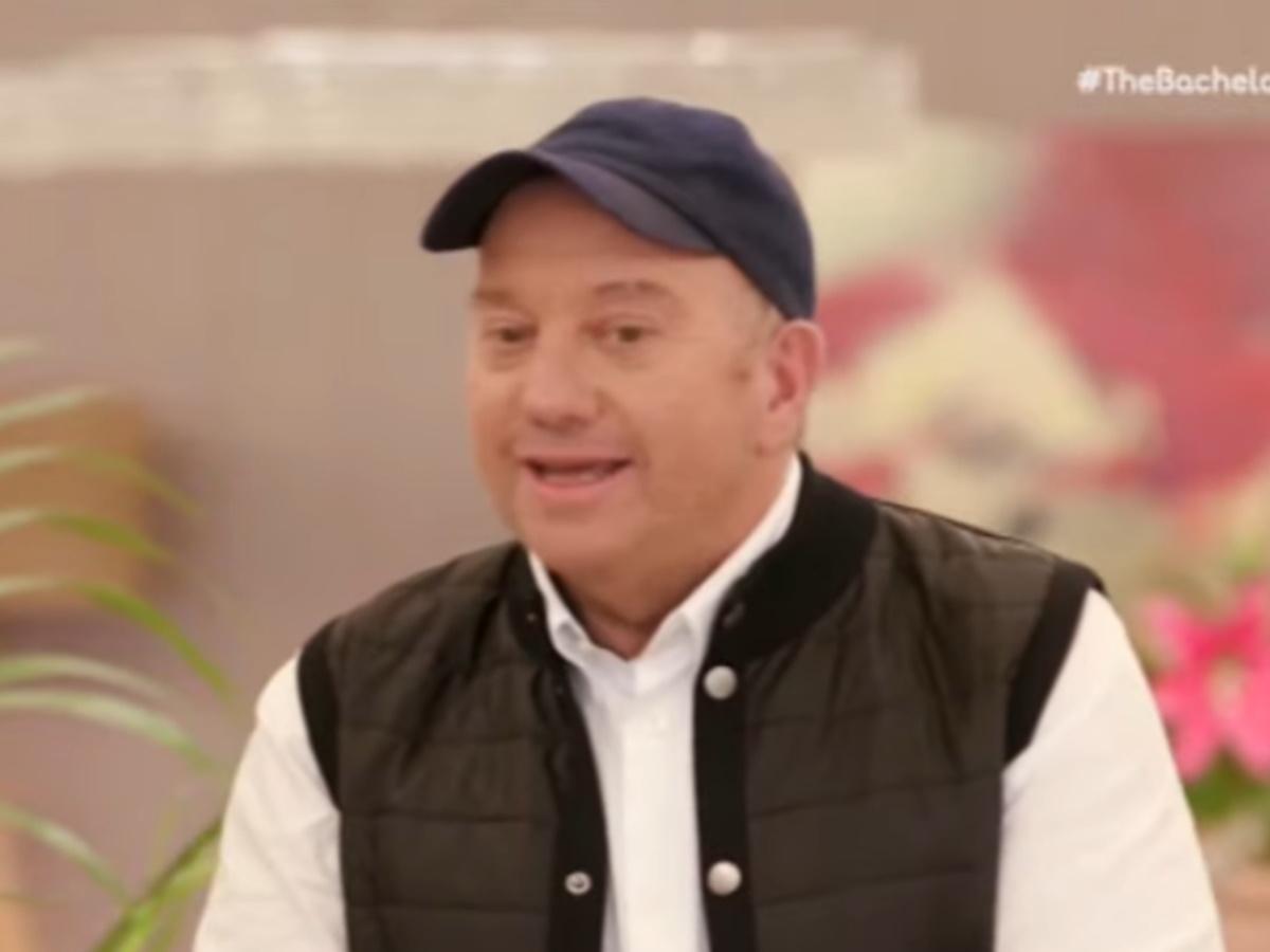 The Bachelor: Έπαθαν σοκ όταν είδαν μπροστά τους τον Έκτορα Μποτρίνι! Έξαλλος ο σεφ που δεν ήξεραν να μαγειρεύουν (vids)