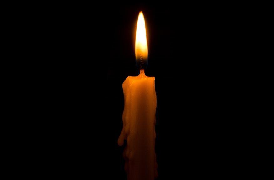 Θλίψη: Πέθανε από κορονοϊό γνωστή Αμερικανίδα ηθοποιός