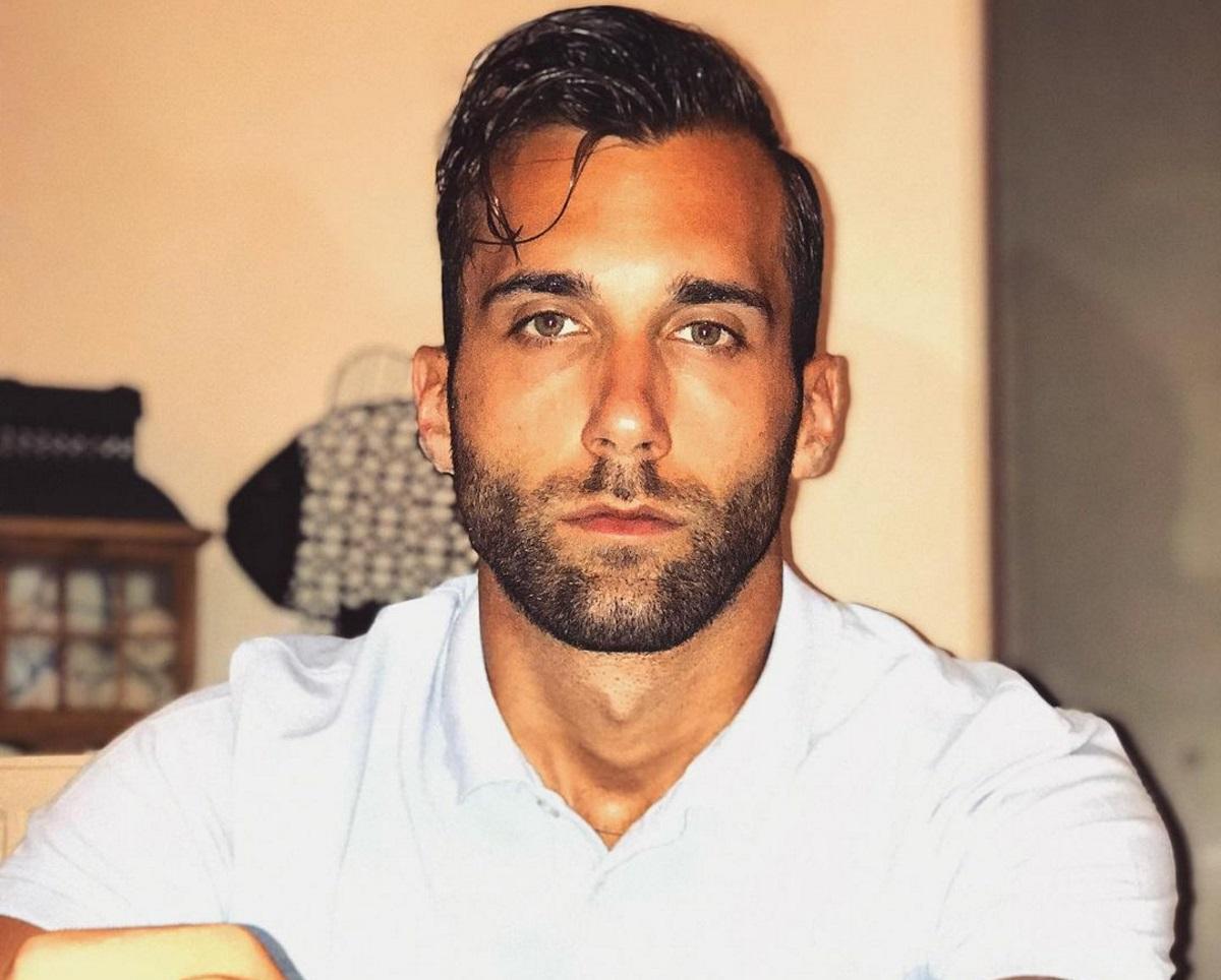 """Big Brother – Δημήτρης Κεχαγιάς: Απαντά στους επικριτές του μετά την αποχώρηση – """"Δεν είμαι τραμπούκος… Δεν ακούμπησα κανέναν"""" (video)"""