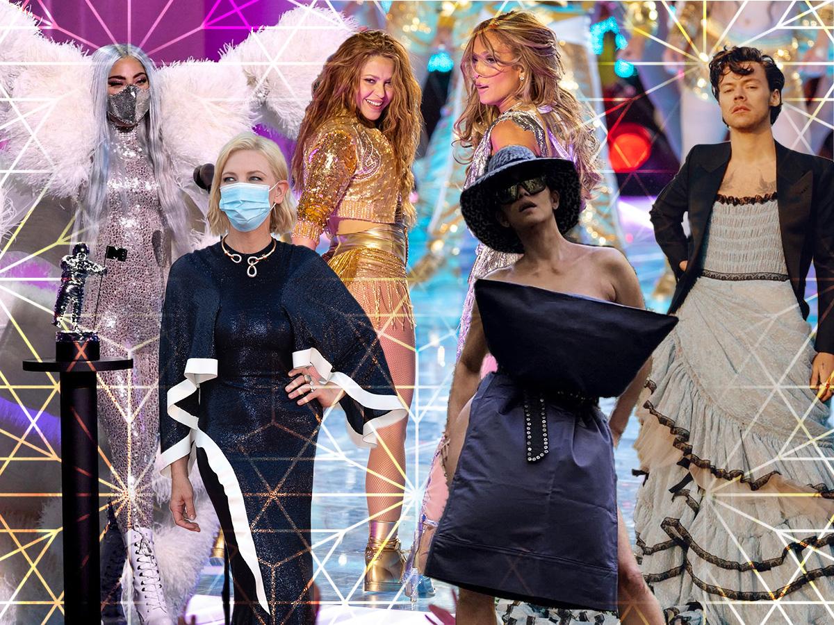 Αυτά ήταν τα πιο σημαντικά γεγονότα στον χώρο της μόδας φέτος