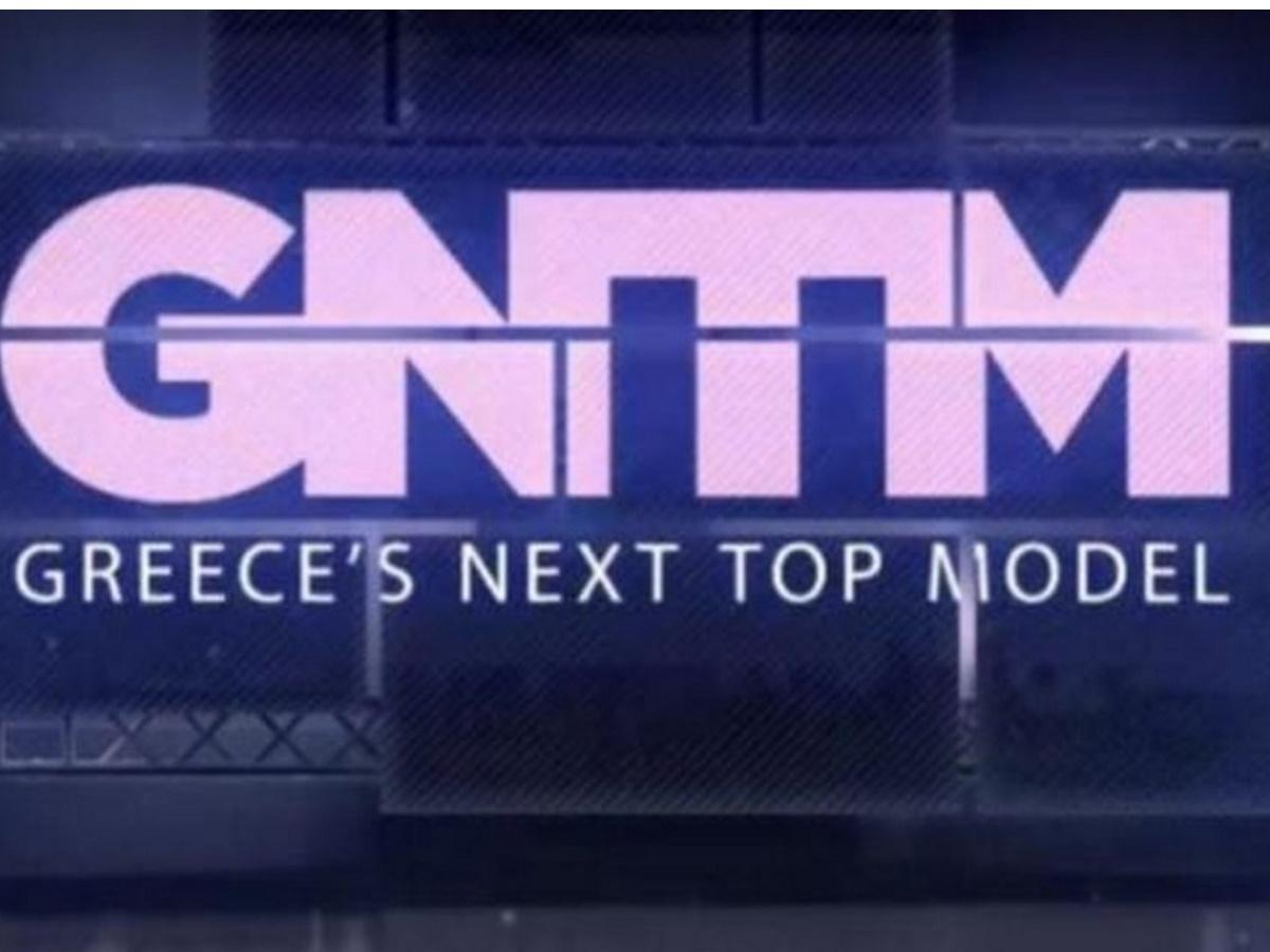 GNTM: Έκπληξη -Πρώην παίκτρια του reality έγκυος στο πρώτο παιδί της