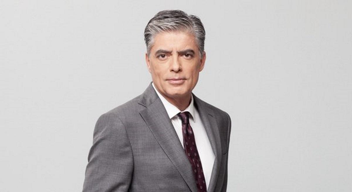 Live News με τον Νίκο Ευαγγελάτο: Στην κορυφή της τηλεθέασης!