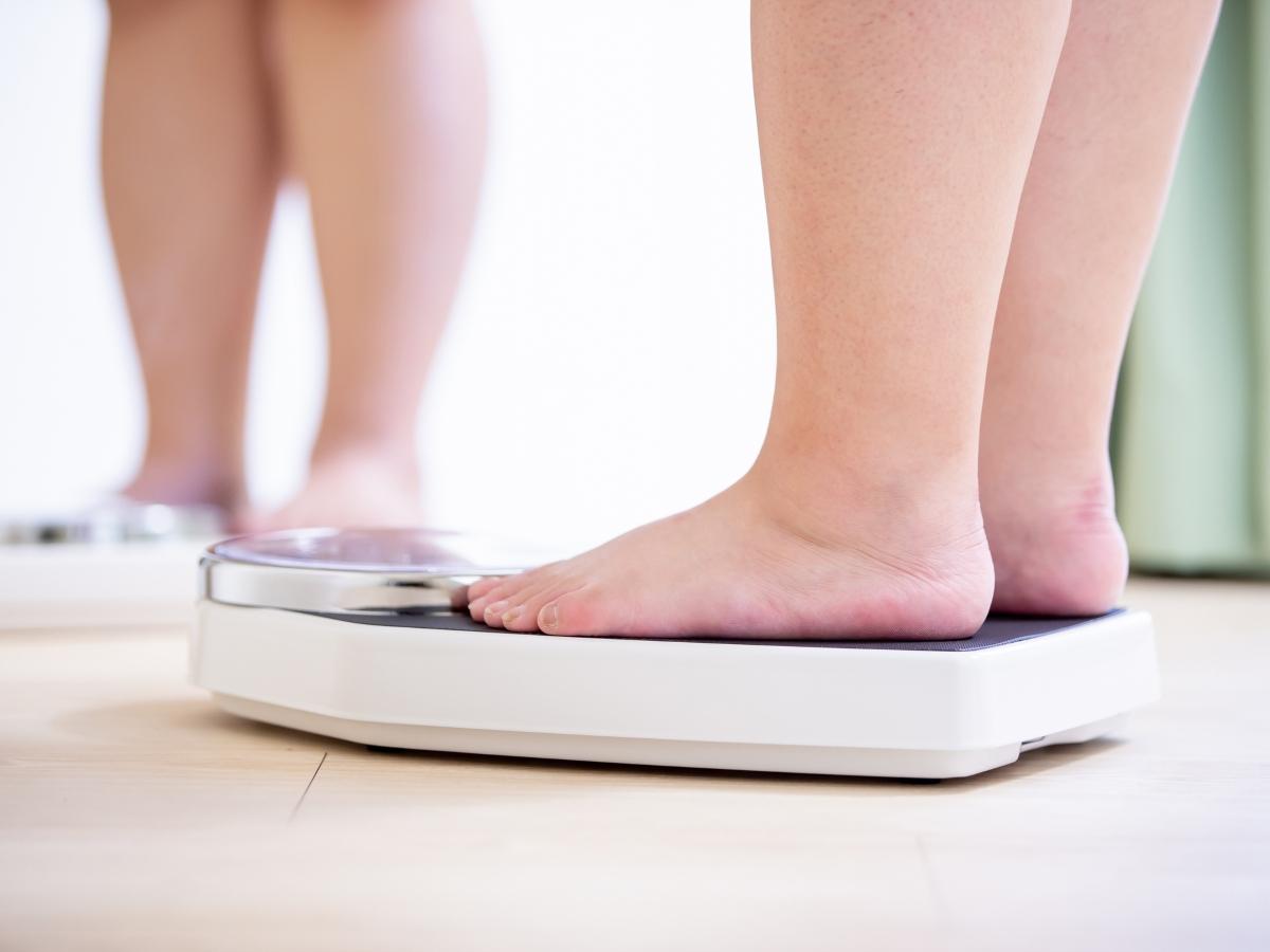 Για να νικήσεις την παχυσαρκία χρειάζεσαι τον κατάλληλο σύμμαχο. Τον βρήκες!