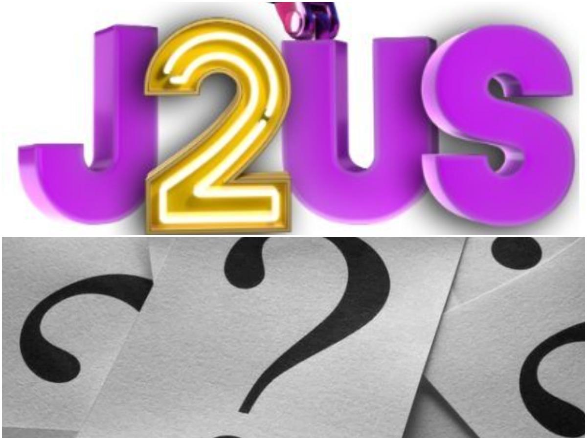 """Γνωστός ηθοποιός αποκαλύπτει: """"Είχα συμφωνήσει να είμαι στο J2US και δεν ενημέρωσαν ότι δεν θα είμαι"""" (video)"""