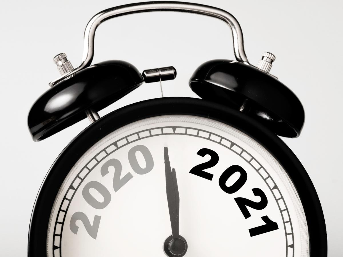 Ζώδια: Προβλέψεις για σήμερα Πέμπτη 31 Δεκεμβρίου 2020