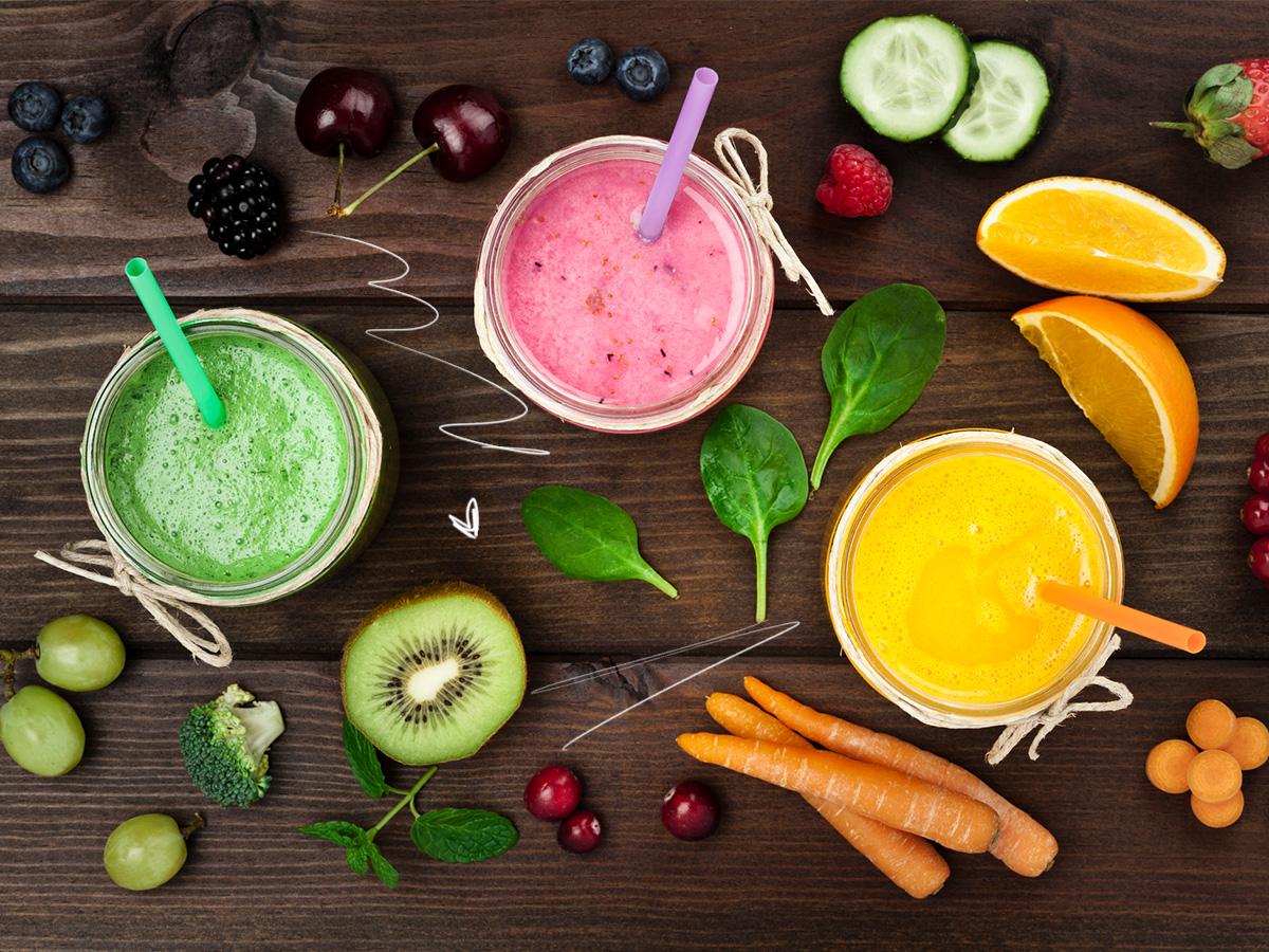Αδυνάτισμα και σωστή διατροφή: Εσύ στέλνεις τις ερωτήσεις σου και η ειδικός σού απαντά