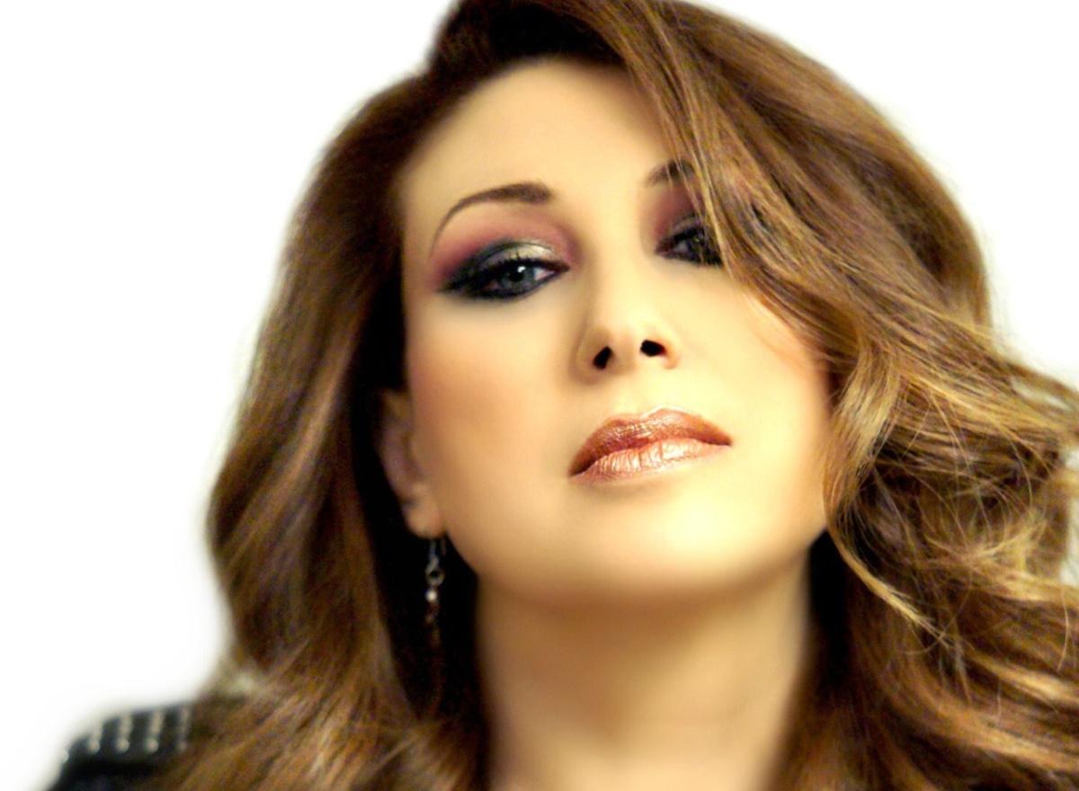 Μαντώ: Αρνήθηκε να παρουσιαστεί σε εκπομπή γιατί δεν την πλήρωσαν