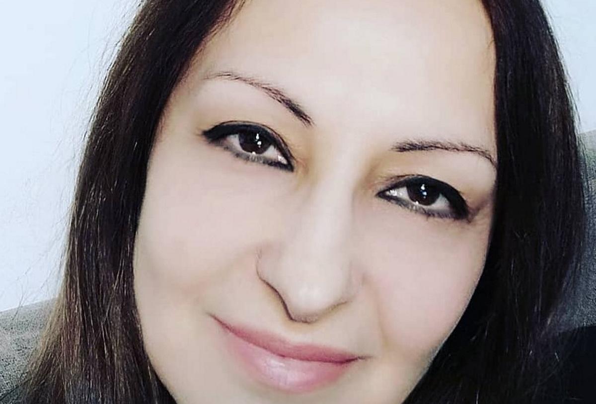 """Άντζυ Σαμίου: Η απίστευτη αποκάλυψη για συνάδελφό της που είχε βίτσιο να πηγαίνει με παντρεμένους και να """"βασανίζει"""" τις γυναίκες τους"""