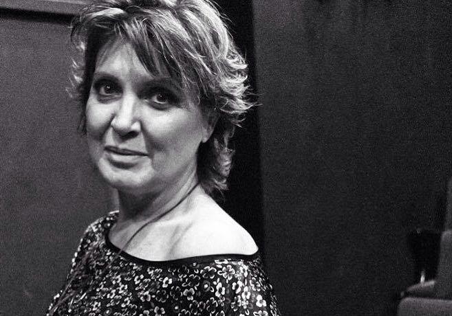 Θρήνος στη Show Biz: Πέθανε στα 60 της χρόνια η ηθοποιός Πηνελόπη Σταυροπούλου