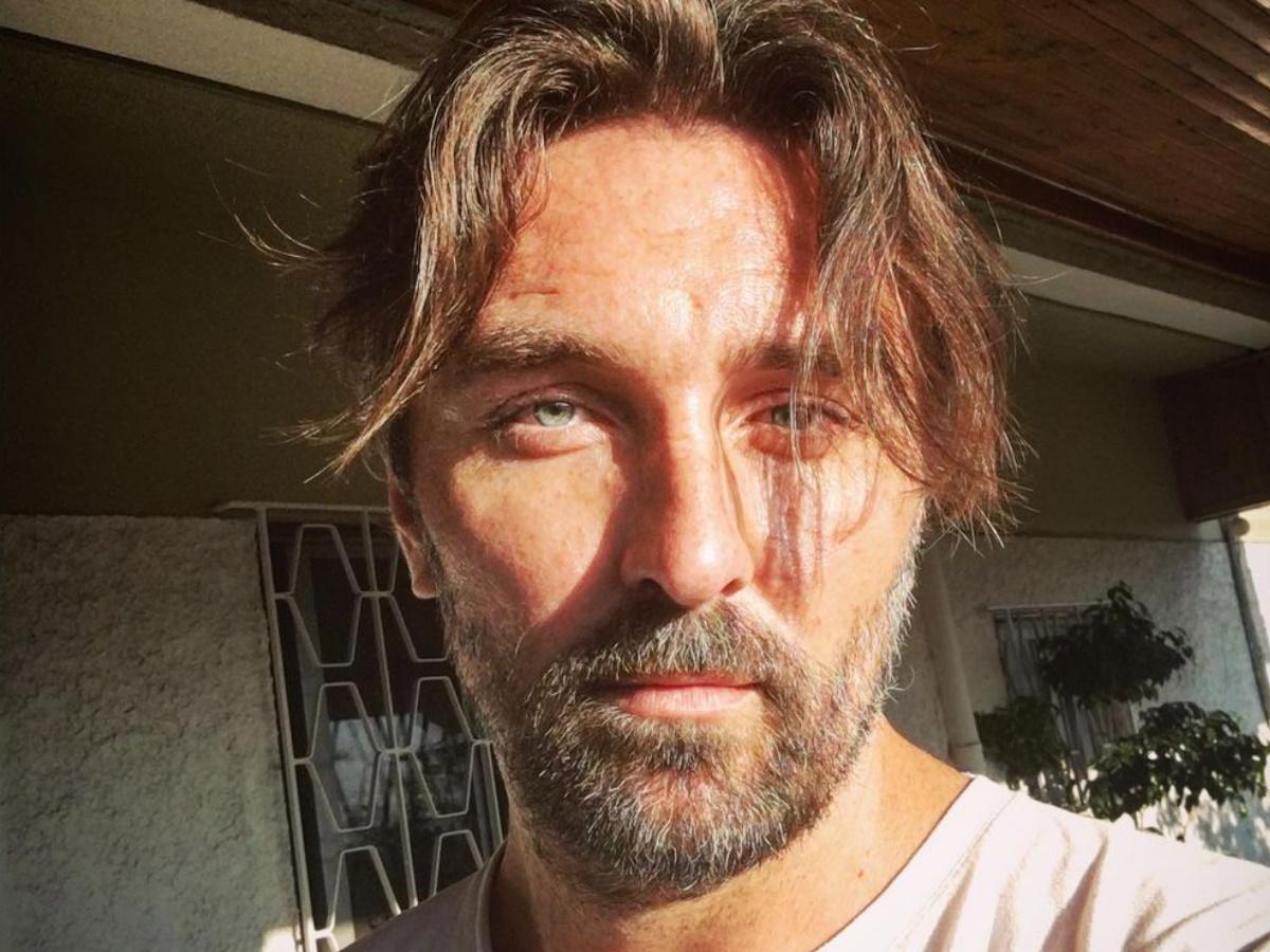 Ιβάν Σβιτάιλο: «Προετοιμαζόμουν για μεγάλο διάστημα για τον θάνατο του πατέρα μου»