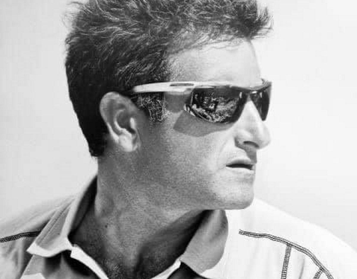 Ο Ολυμπιονίκης Λεωνίδας Πελεκανάκης έχασε τη ζωή του από κορονοϊό