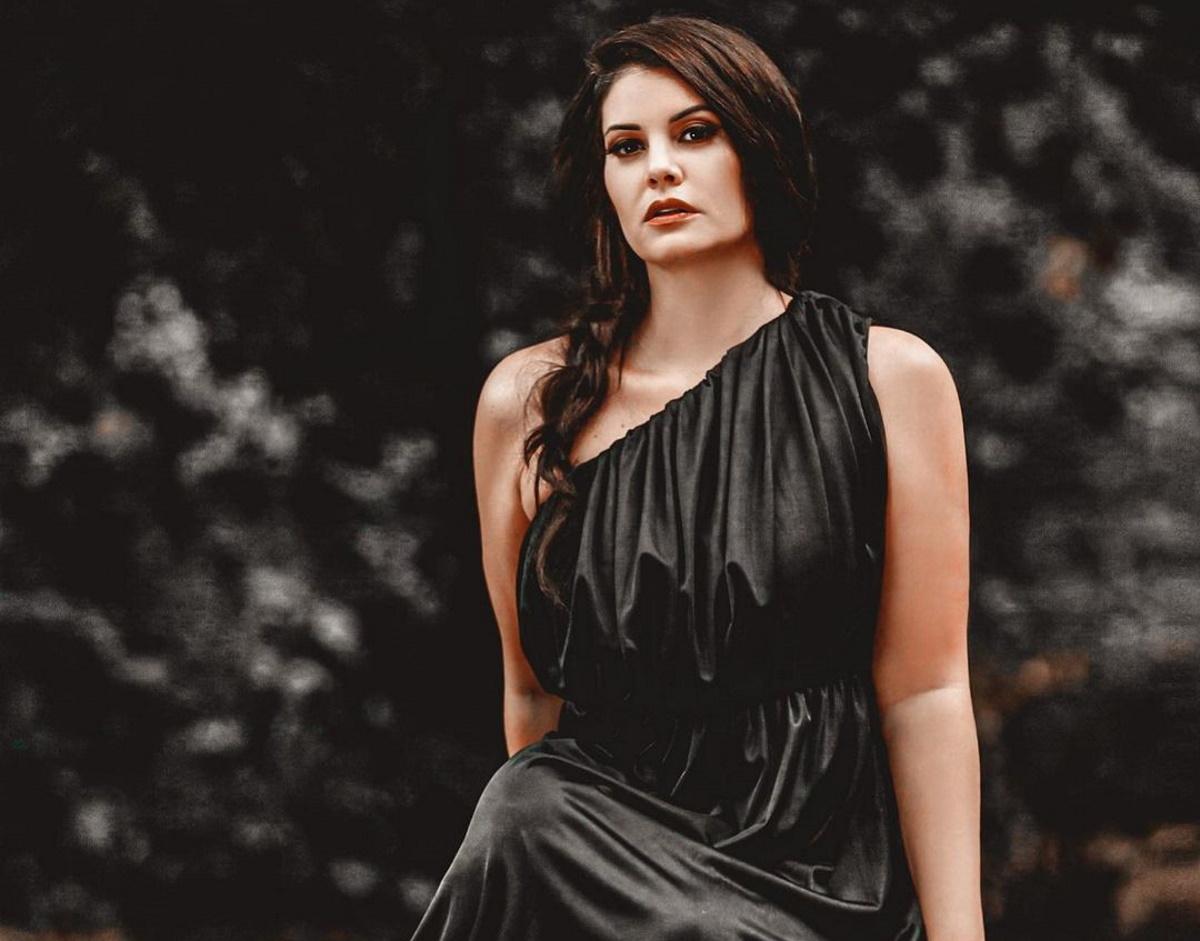 """Μαρία Κορινθίου: """"Γνωρίζω ποιες γυναίκες έχει παρενοχλήσει σεξουαλικά ο γνωστός ηθοποιός"""""""