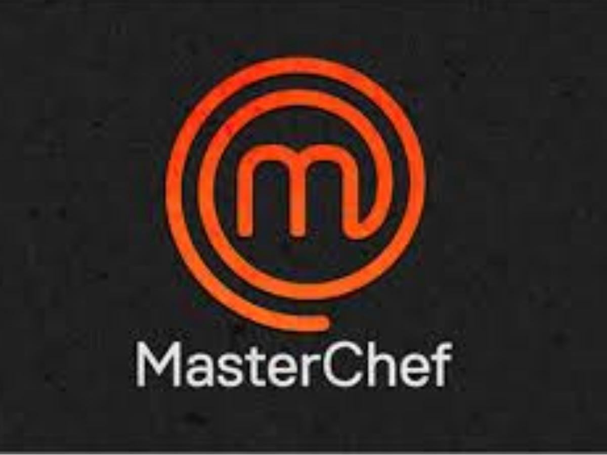 MasterChef: Αυτά είναι τα 3 πρόσωπα κλειδιά του διαγωνισμού εκτός από τους κριτές