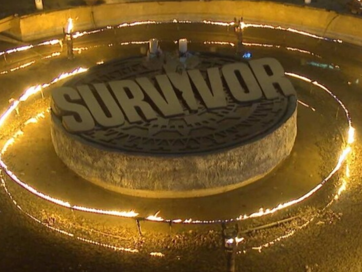 Survivor: Απίστευτη αποκάλυψη για το πάρτι της ένωσης από τον Βασάλο – Τι τους είχε φέρει ο Ατζούν;