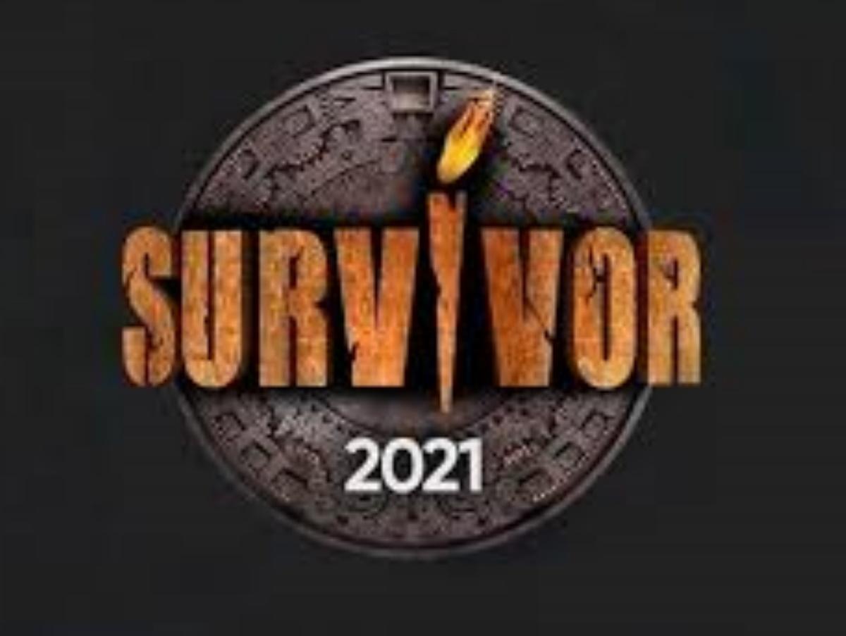 Survivor: Αυτή είναι η νέα κούκλα παίκτρια που μπαίνει στο reality