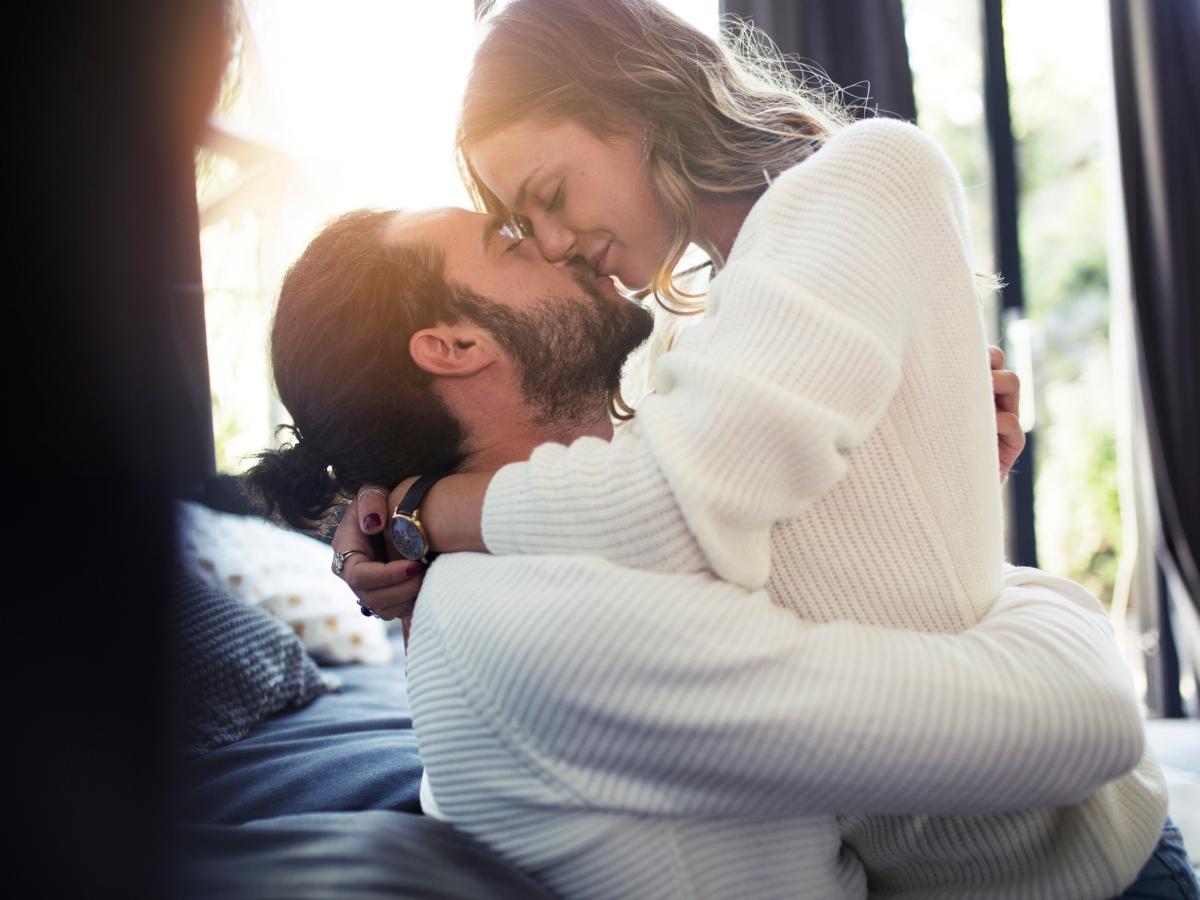 Τα 5 ζώδια που θα ζήσουν έναν μεγάλο έρωτα το 2021