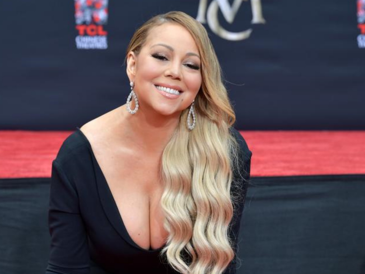 Mariah Carey: Η αδερφή της, της έκανε μήνυση ύψους 1εκ. ευρώ