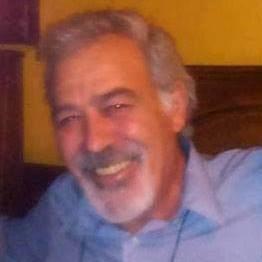 Θρήνος για τον ηθοποιό Γιάννη Μποσταντζόγλου-Πέθανε ο αδερφός του