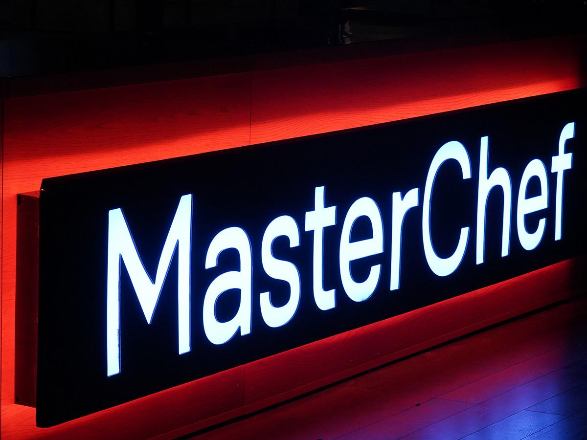 MasterChef: Αυτοί είναι οι πέντε υποψήφιοι προς αποχώρηση