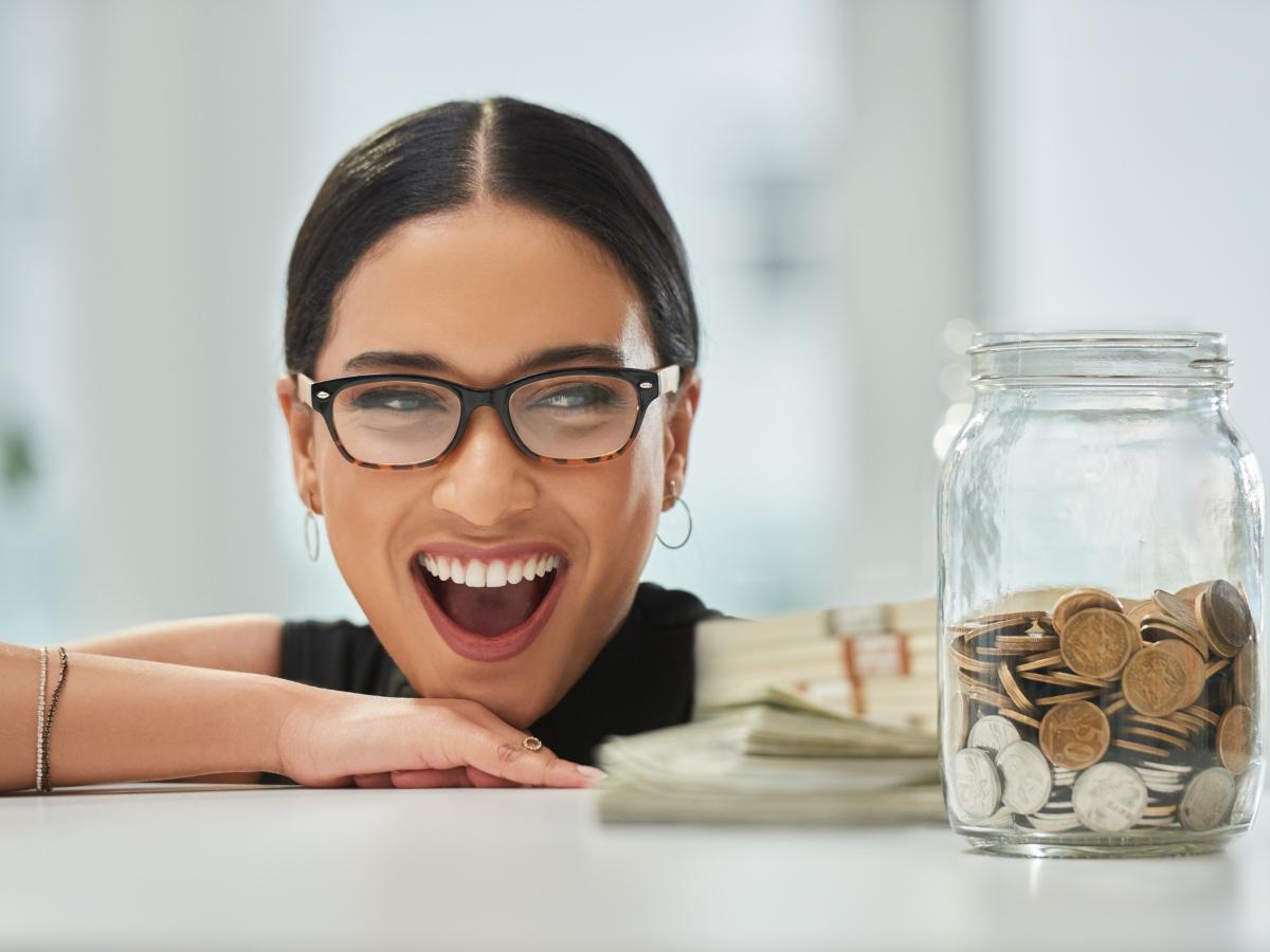 Είσαι από τα ζώδια που ευνοούνται στα οικονομικά τους τον Φεβρουάριο;