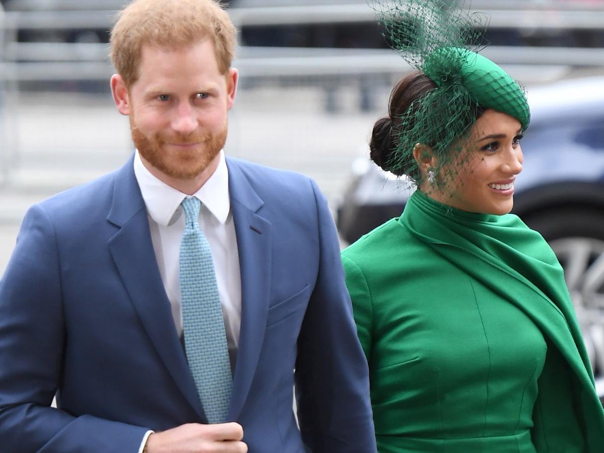 Πρίγκιπας Χάρι – Μεγκαν Μαρκλ: Αλλάζει ημερομηνία η συνέντευξή τους στην Όπρα λόγω της νοσηλείας του Φίλιππου;
