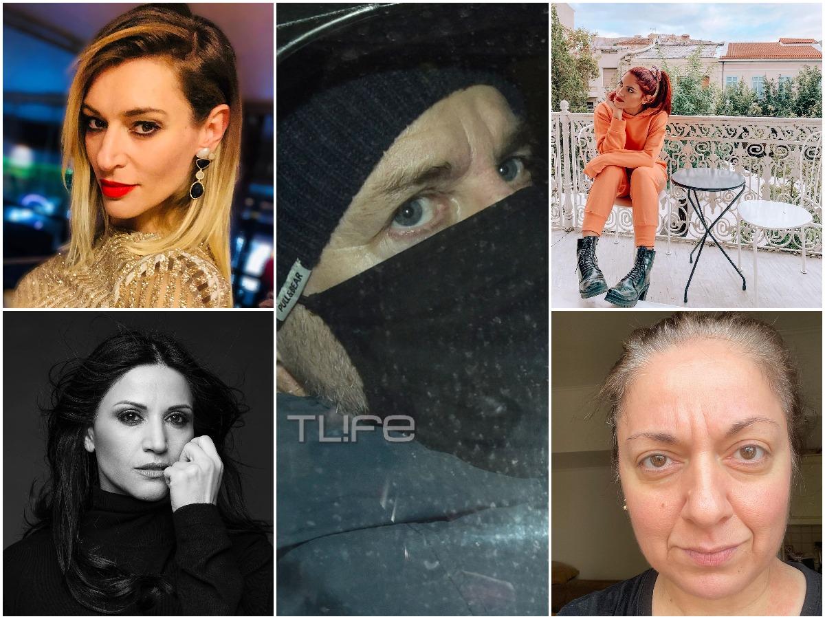 Σύλληψη Δημήτρη Λιγνάδη: Έτσι αντέδρασε ο καλλιτεχνικός χώρος στο άκουσμα της είδησης