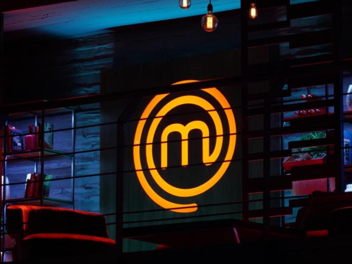 MasterChef 6: Πριν από τον τελικό του πέμπτου κύκλου, άρχισαν οι δηλώσεις συμμετοχής