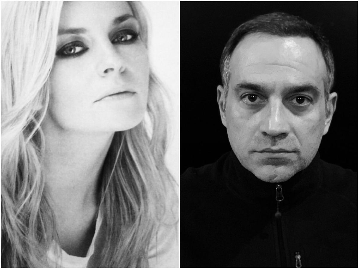 """Το νέο δημόσιο μήνυμα συμπαράστασης των Ελλήνων ηθοποιών – """"Μίλα για να μην υπάρξει συνέχεια"""""""