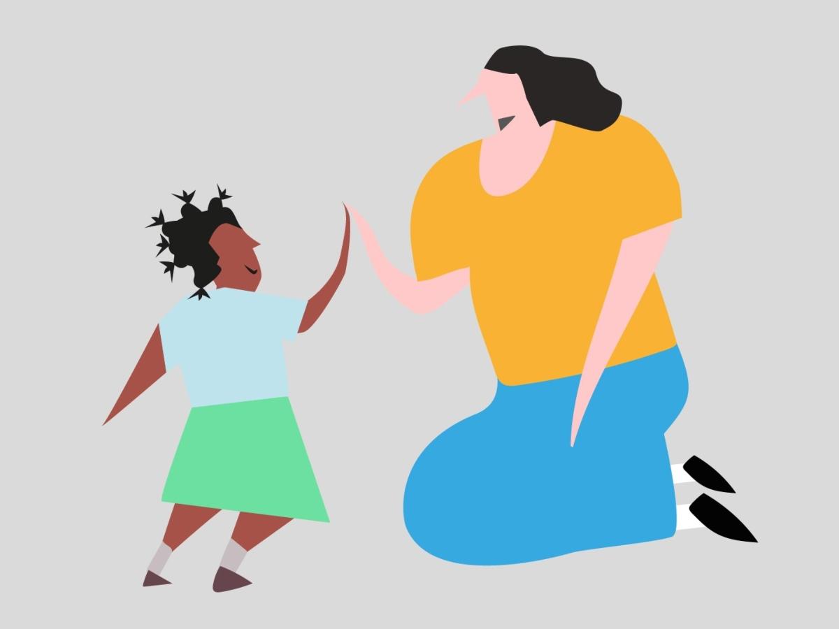 Το Ίδρυμα Ωνάση παρουσιάζει 2 νέα και τόσο χρήσιμα webinars με επίκεντρο τα παιδιά